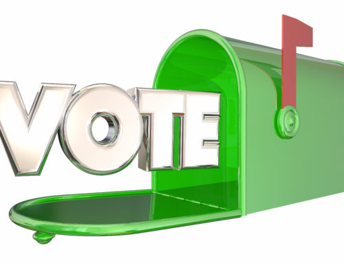 Absentee Voting begins in South Carolina Let's Elect Pro-Equality Candidates in November. Your Vote.  Your Voice.